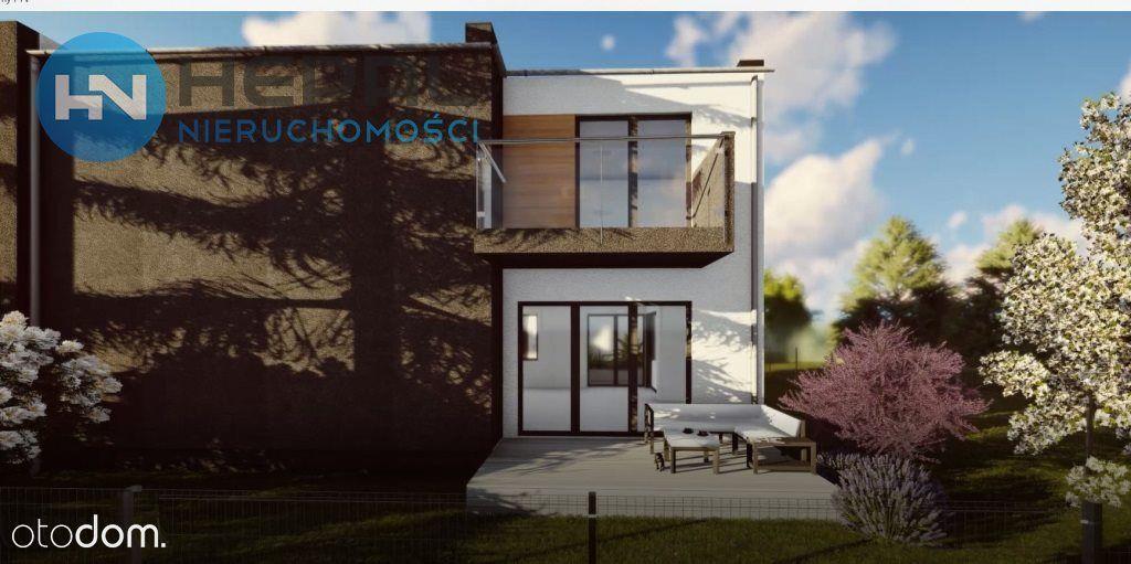 Dom na sprzedaż, Kielce, świętokrzyskie - Foto 5