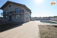 Casa de vanzare, Olt (judet), Strada Grigore Alexandrescu - Foto 1