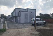 Mieszkanie na sprzedaż, Lębork, lęborski, pomorskie - Foto 16