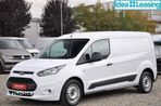 Ford Transit Connect Maxi - 1