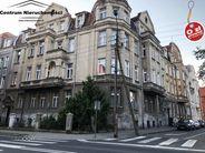 Dom na sprzedaż, Chełmno, chełmiński, kujawsko-pomorskie - Foto 2