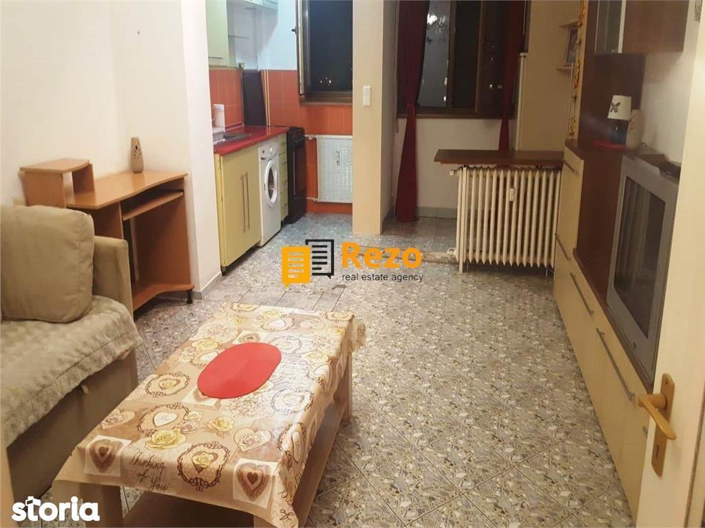 Apartament de vanzare, București (judet), Strada Constantin Brâncuși - Foto 7