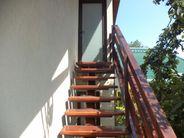 Casa de vanzare, Prahova (judet), Brebu Mânăstirei - Foto 9