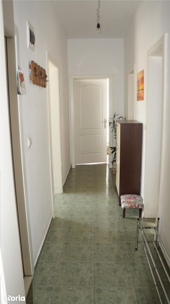 Apartament de inchiriat, Cluj (judet), Strada Arieșului - Foto 8