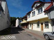 Dom na sprzedaż, Ustronie Morskie, kołobrzeski, zachodniopomorskie - Foto 4