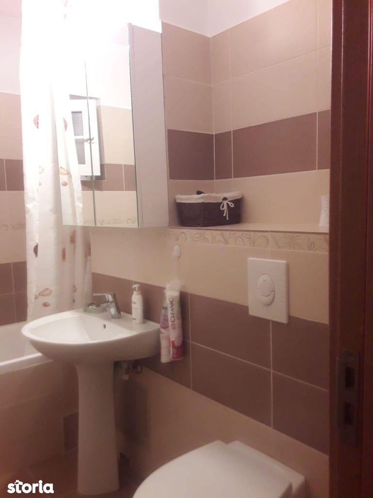 Apartament de vanzare, Mioveni, Arges - Foto 11