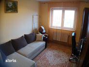 Apartament de inchiriat, Sibiu (judet), Șoseaua Alba Iulia - Foto 7