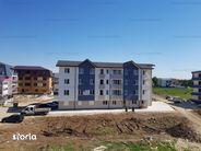 Apartament de vanzare, Ilfov (judet), Intrarea Cicoarei - Foto 3