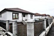 Casa de vanzare, Mureș (judet), Sâncraiu de Mureş - Foto 8