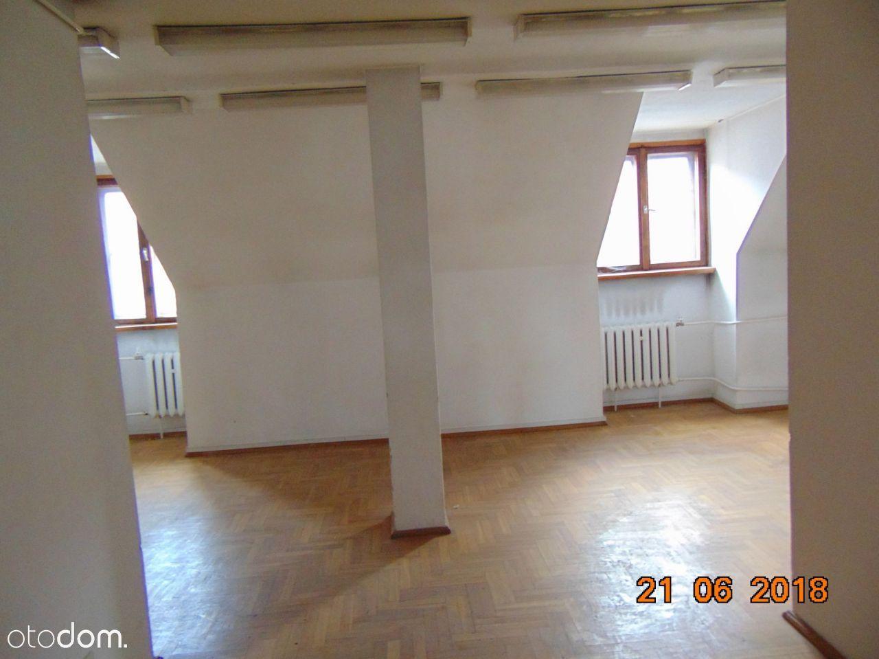 Lokal użytkowy na sprzedaż, Reszel, kętrzyński, warmińsko-mazurskie - Foto 8