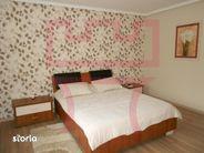 Casa de vanzare, Cluj (judet), Strada Oașului - Foto 6