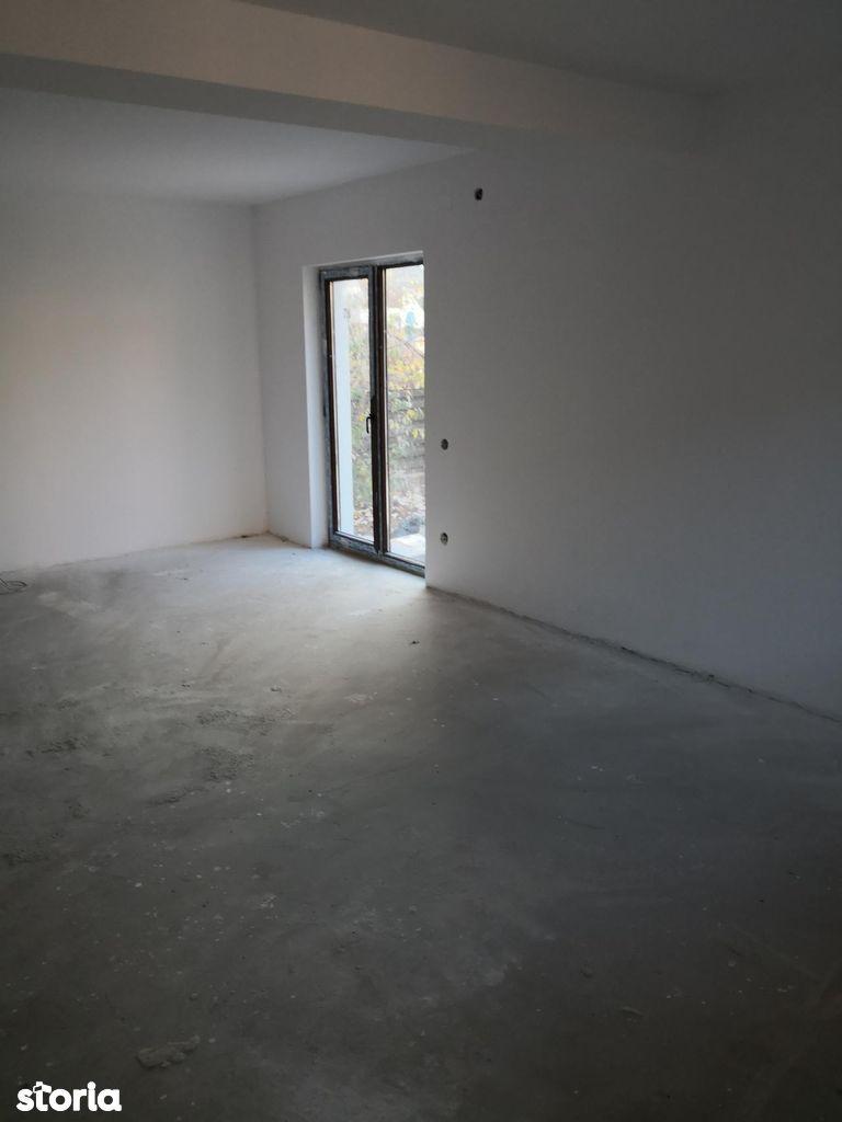 Casa de vanzare, Giurgiu (judet), Poşta - Foto 6