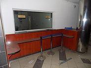 Birou de vanzare, Mureș (judet), Reghin - Foto 16