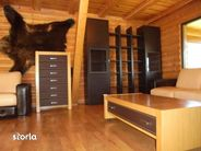 Casa de vanzare, Covasna (judet), Sfântu Gheorghe - Foto 2