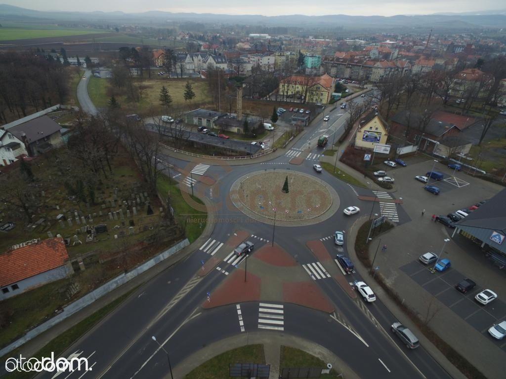Działka na sprzedaż, Dzierżoniów, dzierżoniowski, dolnośląskie - Foto 18