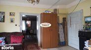 Casa de vanzare, Daia, Sibiu - Foto 12
