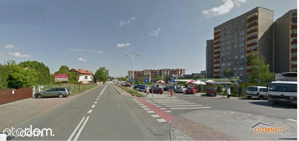 Lokal użytkowy na sprzedaż, Katowice, śląskie - Foto 2