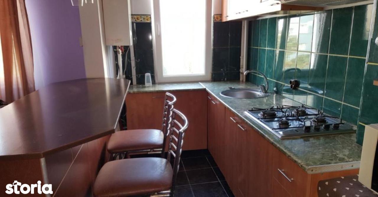 Apartament de inchiriat, Cluj (judet), Aleea Putna - Foto 5