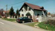 Casa de vanzare, Mosnita Noua, Timis - Foto 1