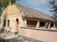 Casa de vanzare, Timiș (judet), Ghilad - Foto 1