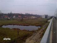 Teren de Vanzare, Alba (judet), Bulevardul Încoronării - Foto 2