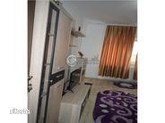 Apartament de vanzare, Iași (judet), Strada Vișan - Foto 7