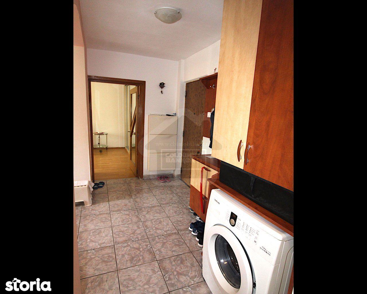 Apartament de vanzare, Bucuresti, Sectorul 3, Decebal - Foto 9