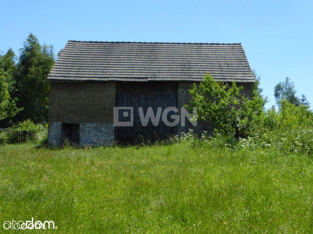 Dom na sprzedaż, Mysłów, myszkowski, śląskie - Foto 13