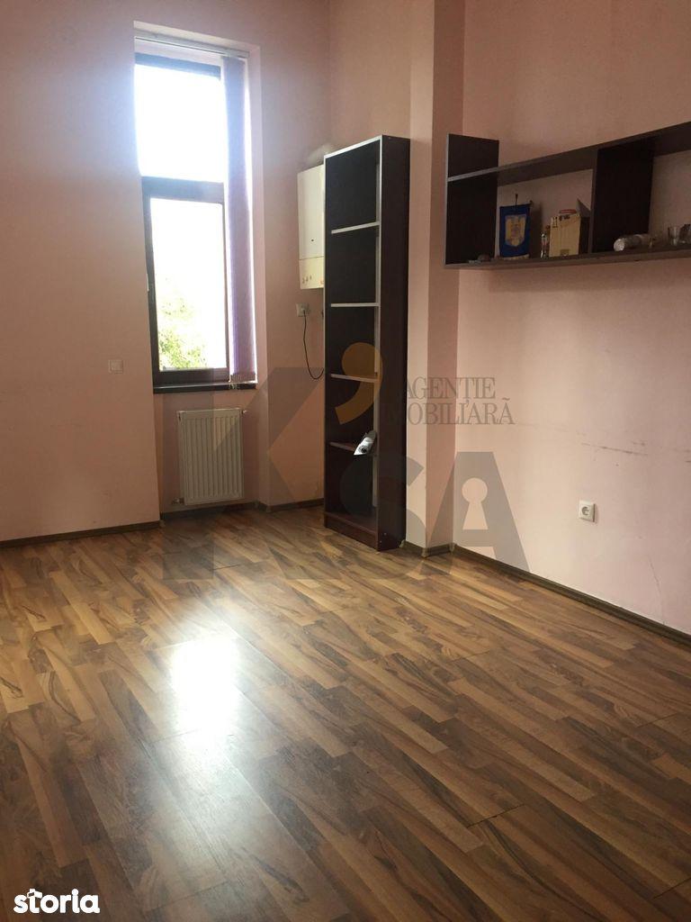 Apartament de inchiriat, Sibiu (judet), Centru - Foto 2