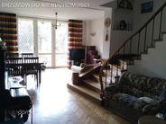 Dom na sprzedaż, Warszawa, Saska Kępa - Foto 1