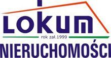 To ogłoszenie działka na sprzedaż jest promowane przez jedno z najbardziej profesjonalnych biur nieruchomości, działające w miejscowości Skoczów, cieszyński, śląskie: Biuro Nieruchomości LOKUM
