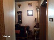 Casa de inchiriat, București (judet), Aviatorilor - Foto 13