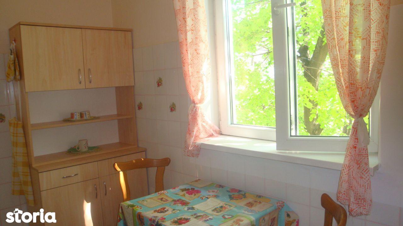 Apartament de inchiriat, Bucuresti, Sectorul 1, Bucurestii Noi - Foto 5