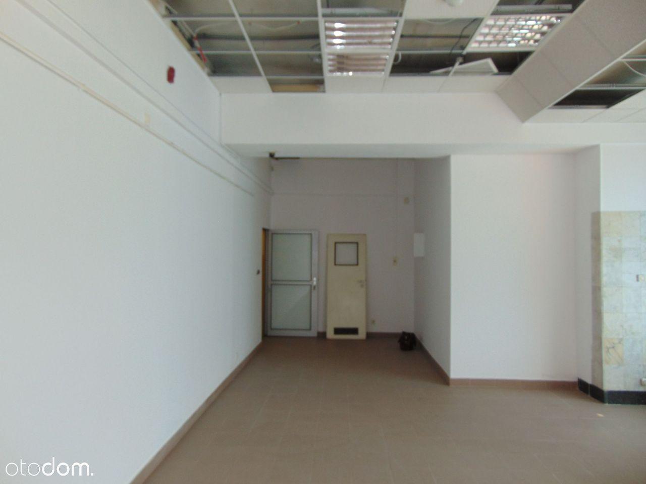 Lokal użytkowy na sprzedaż, Świdnica, świdnicki, dolnośląskie - Foto 8