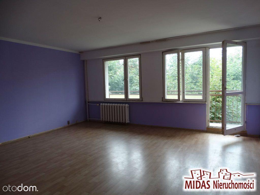 Mieszkanie na sprzedaż, Aleksandrów Kujawski, aleksandrowski, kujawsko-pomorskie - Foto 1