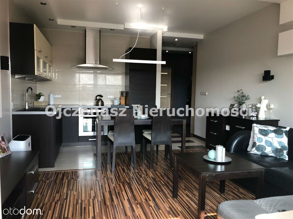 3 Pokoje Mieszkanie Na Sprzedaż Bydgoszcz Kujawsko Pomorskie 58540484 Wwwotodompl
