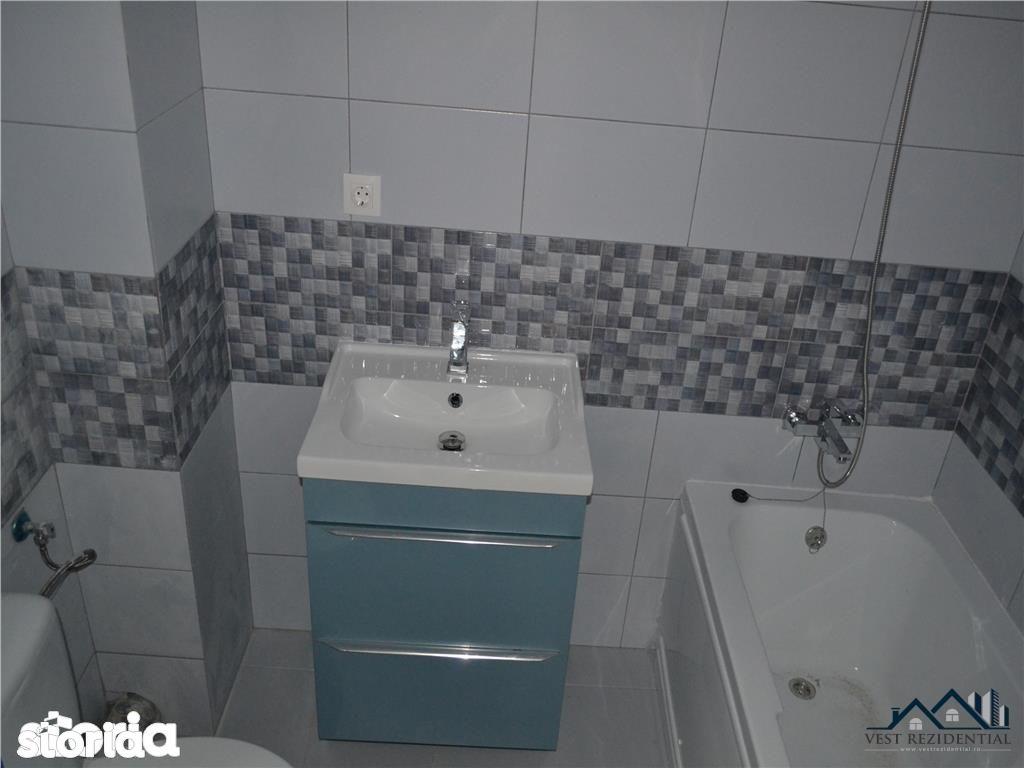 Apartament de vanzare, Ilfov (judet), Strada Rezervelor - Foto 16
