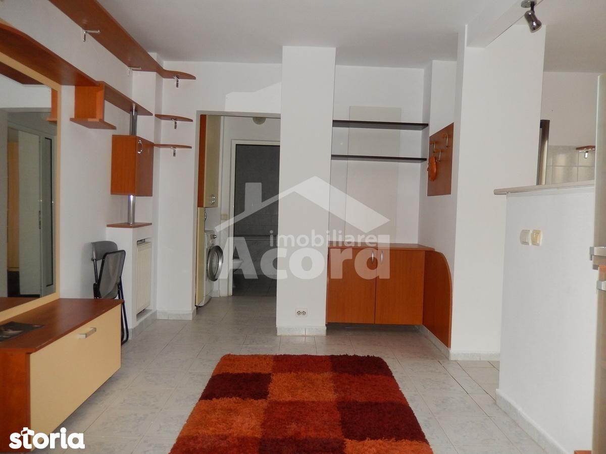 Apartament de vanzare, Iasi, Oancea - Foto 2