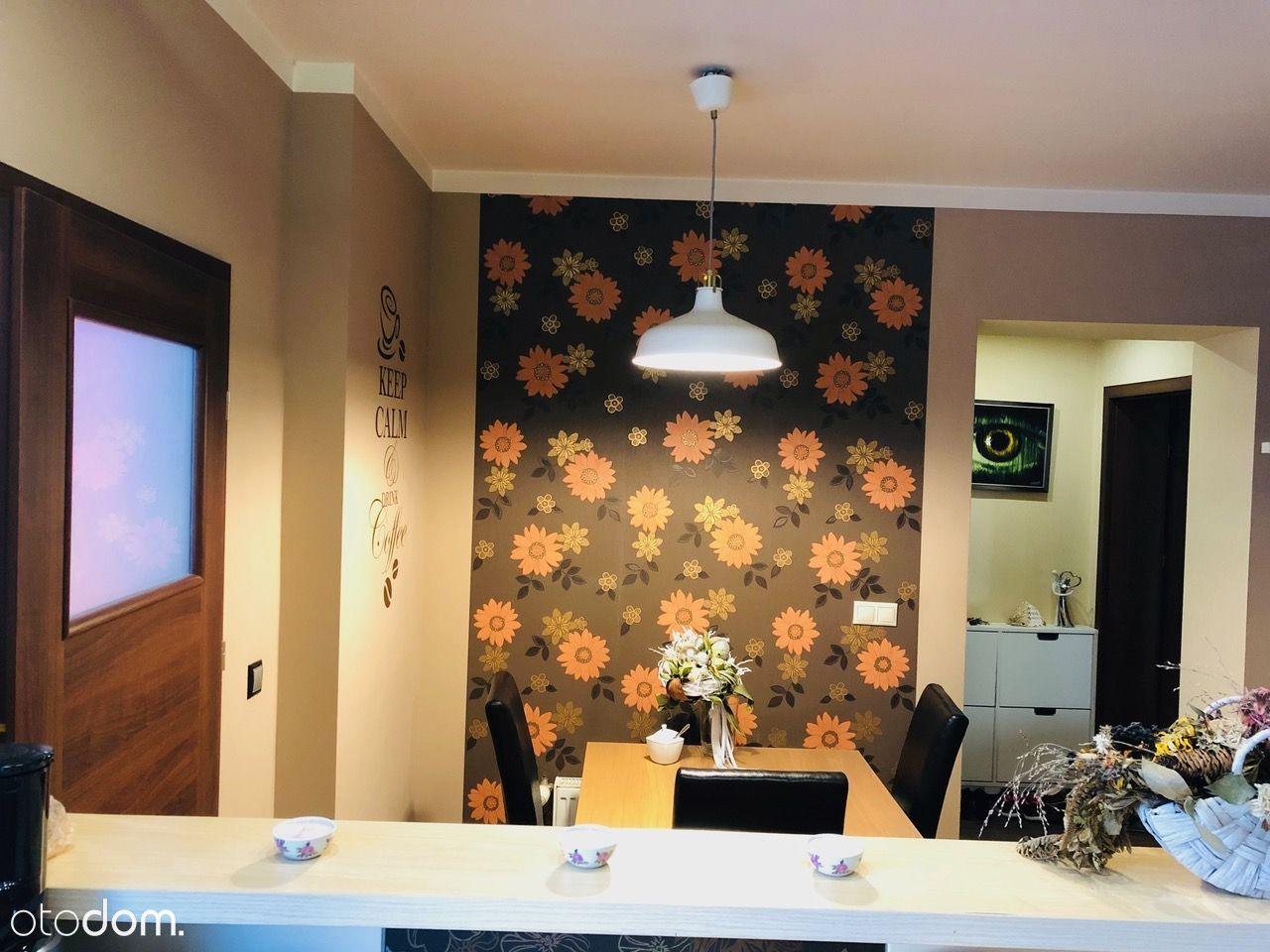 Mieszkanie na sprzedaż, Opole, Śródmieście - Foto 12