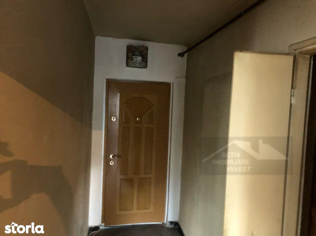 Apartament de vanzare, Pitesti, Arges, Calea Bucuresti - Foto 5