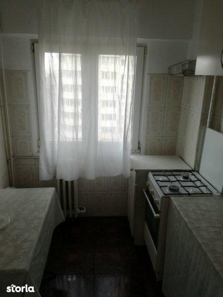 Apartament de vanzare, Bucuresti, Sectorul 2, Mosilor - Foto 3
