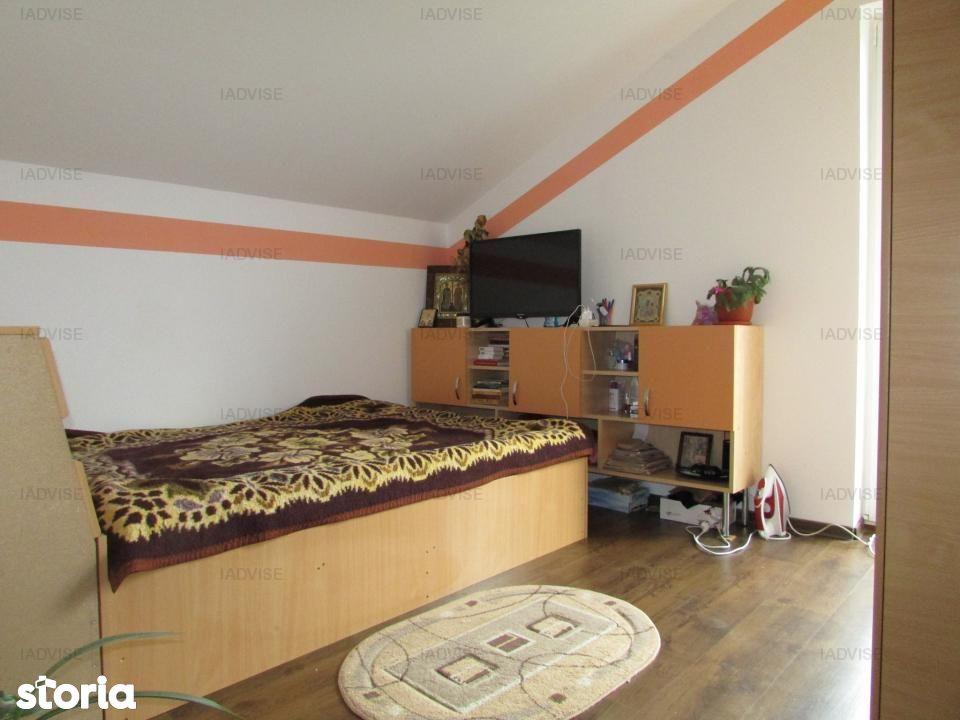 Apartament de vanzare, Brașov (judet), Strada Ioan Slavici - Foto 13