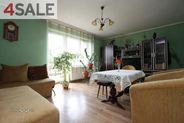 Dom na sprzedaż, Gniewino, wejherowski, pomorskie - Foto 9