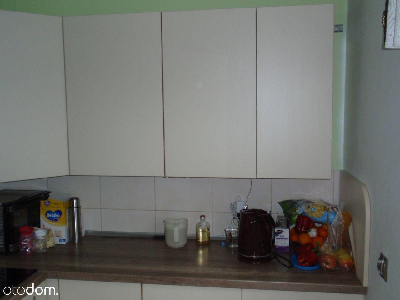 Mieszkanie na sprzedaż, Ruda Śląska, Bielszowice - Foto 3