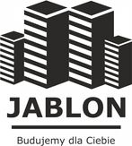 To ogłoszenie mieszkanie na sprzedaż jest promowane przez jedno z najbardziej profesjonalnych biur nieruchomości, działające w miejscowości Puławy, puławski, lubelskie: Jablon Investment
