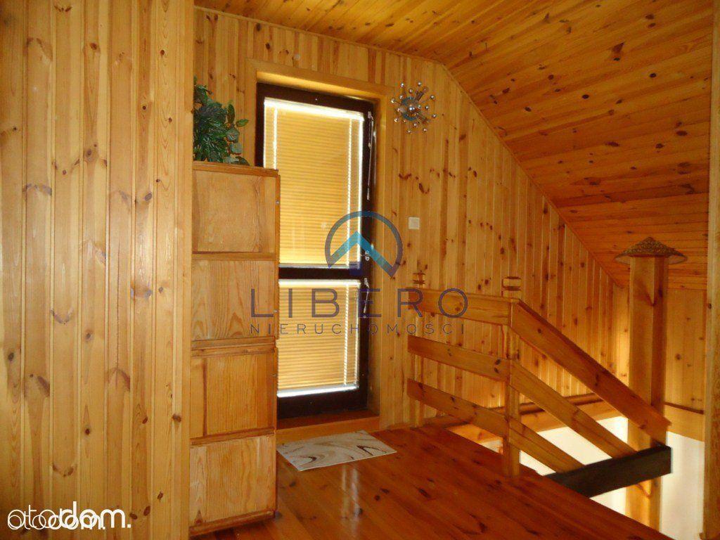 Dom na sprzedaż, Kania Polska, legionowski, mazowieckie - Foto 11