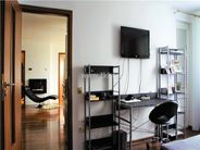 Apartament de vanzare, Sibiu (judet), Hipodrom 3 - Foto 12