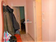Apartament de vanzare, Maramureș (judet), Strada Petru Rareș - Foto 3