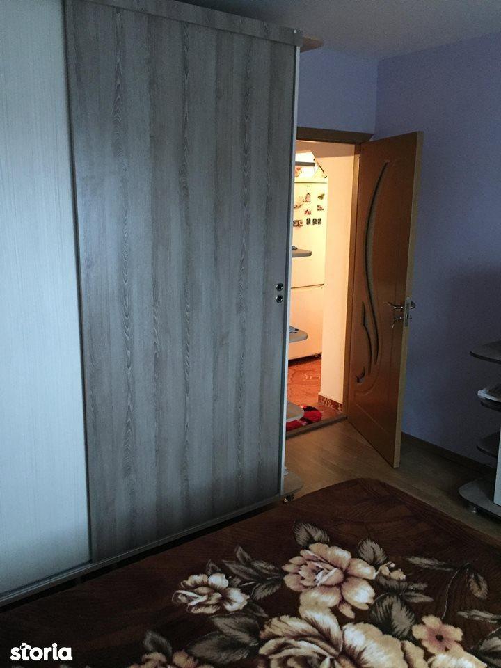 Apartament de vanzare, Onesti, Bacau - Foto 7