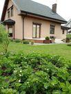 Dom na sprzedaż, Przecław, szamotulski, wielkopolskie - Foto 1